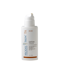 Model Skin™ by George Bitar, Clarifying Cleanser