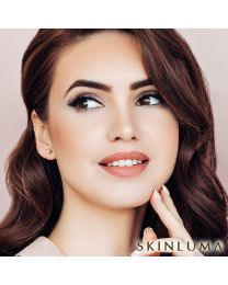 Skinluma Melanage® Mini Peel