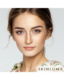 SkinLuma mini Gloss® Peel