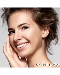 Skinluma Melanage® Peel