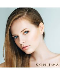 SkinLuma Gloss® Mini Peel