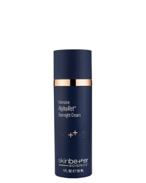 skinbetter science® Intensive AlphaRet® Overnight Cream 30ML