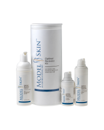 Model Skin™ by George Bitar, MD Optimal Recovery Kit